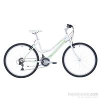 """Bianchi Flora 26"""" Dağ Bisikleti"""