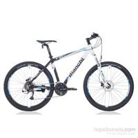 Bianchi TDL 1300 26J 51 cm 27 V Alüminyum ön Süspansiyon Hd Fren Erkek Dağ Bisikleti