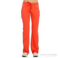 Coordinate 2317 Coral Bayan Likralı Pantolon