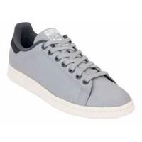 Adidas B24717 Stan Smith Erkek Ayakkabı (Mtı)