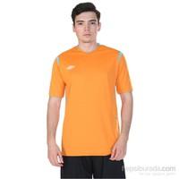 Umbro Soccer Forma(2011-2012 Team Sport) Forma