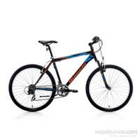 Bianchi Bisiklet Adrenaline 26