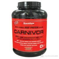 Carnivor Protein Chocolate 4.6lb / 2088gr
