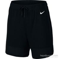 Nike 725792-010 Mesh Kadın Şort