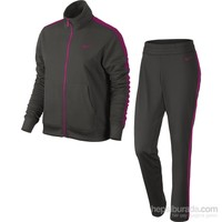 Nike Kadın Eşofman Takım Polyknıt Tracksuit 683662-211