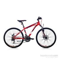 Bianchi 24J Energy D Erkek Dağ Bisikleti