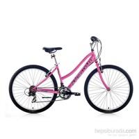Bianchi Fiore 26 Jant Bayan Dağ Bisikleti
