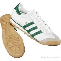 Adidas G44863 Rom Spor Ayakkabı