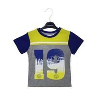 Fenerium 1907 T-Shirt