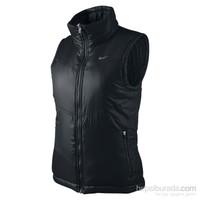 Nike 419102-011 Padded Vest Kadın Yelek