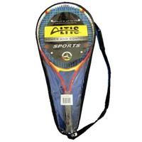 "Altis Storm 21"" Tenis Raketi"
