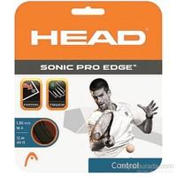 Head Sonic Pro Set Kordaj