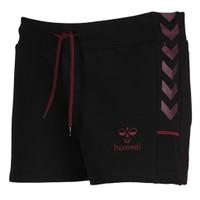 Hummel Parry Shorts Kadın Şort T10507-2001