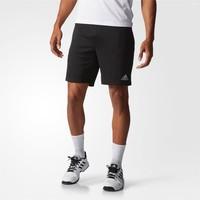 Adidas Aa6437 Bar. Clmch Shor Erkek Tenis Şort
