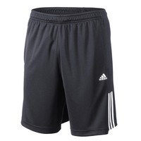 Adidas Ab6421 Base3s Short Kn Erkek Training Şort