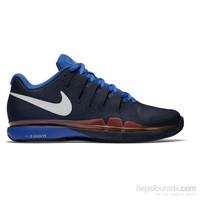 Nike Zoom Vapor 9.5 Tour Clay Tenis Ayakkabısı