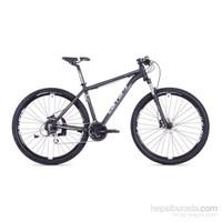 Carraro Bıg 829 29J Erkek Dağ Bisikleti