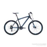 "Carraro Force 540 26"" Dağ Bisikleti"