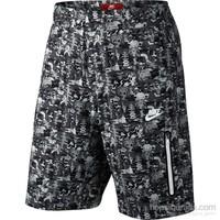 Nike Prodigy Short-Nrg