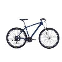 Carraro Big 627 27.5J Erkek Dağ Bisikleti