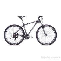 Carraro Big 629 29' 21V Erkek Dağ Bisikleti