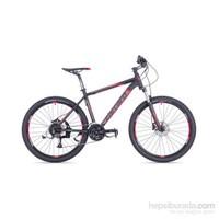Carraro Cr-P 690 Dağ Bisikleti