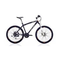 Carraro Cr-S 620 26'' Dağ Bisikleti