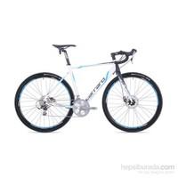 Carraro Cr Cx Giro 28'' Cross Bisikleti