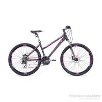 Carraro Force 325 26'' Dağ Bisikleti