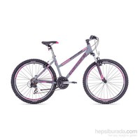 Carraro Force 315 26'' Dağ Bisikleti