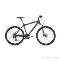 Carraro Force 330 26' Dağ Bisikleti