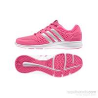 Adidas B40572 Arianna İii Yenisezon Bayan Spor Ayakkabi