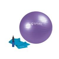 Ravel Pilates Seti – Rv 700