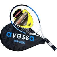 "Avessa Tenis Raketi 23"""