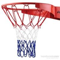 Altis Bns 20 Basketbol Ağı