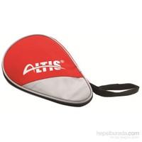Altis Msk 30 Masa Tenisi Raket Kılıfı