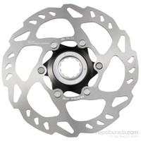 Disk Fren Rotoru Slx (Ismrt67s)