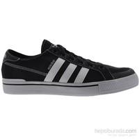 Adidas F99494 Clementes Erkek Günlük Spor Ayakkabı