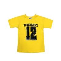 Fenerium Miss Fener 12 T-Shirt