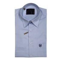 Fenerium Classic Fit Oxford Gömlek (Uzun Kollu)