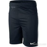 Nike Academy Çocuk Short