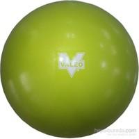 Valeo 25 Cm Yeşil Renk Mini Pilates Topu