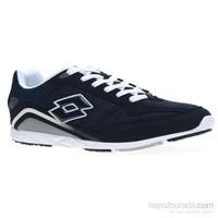Lotto Ringwood Erkek Günlük Spor Ayakkabı R2738