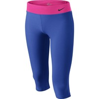 Nike 522087-439 Ya Legend Tight Yth Çocuk Kapri