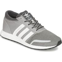 Adidas S79025 Los Angeles Originals Erkek Spor Ayakkabı