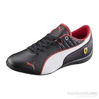Puma 305540-01 Drift Cat Erkek Spor Ayakkabı