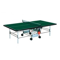 Sponeta S3-46i Indoor Masa Tenisi Masası