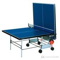 Sponeta S3-47i Indoor Masa Tenisi Masası