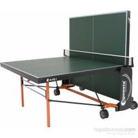 Sponeta S4-72i Indoor / İç Mekan Masa Tenisi Masası