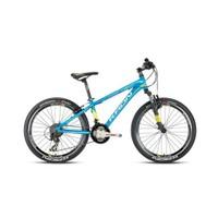 Kron Xc 150 - 26' Mtb V-Fren 21 Vites Bisiklet